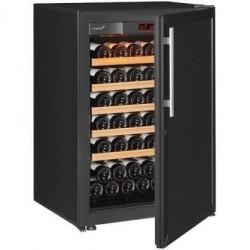 Wine fridge type 6074V...