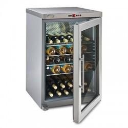 Wine fridge type PROF 100...