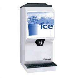 Countertop Ice dispenser...