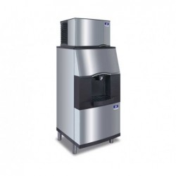 Ice Dispenser type SPA-310...