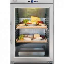 Cheese fridge type PROF 100...