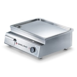 Electric induction grill...