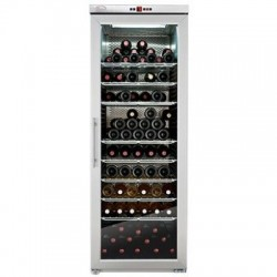 Wine fridge type PROF 200...