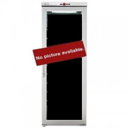 Cigar fridge type PROF 200...