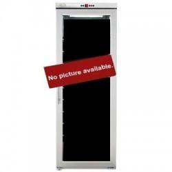 Cheese fridge type PROF 200...