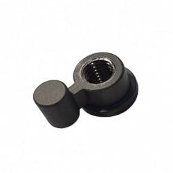 Lock lever for OPTIMAT S 3U...