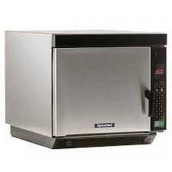High Speed Combination Oven...