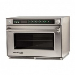 Microwave Oven type MSO22...