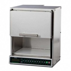 Microwave Oven type MOC24...