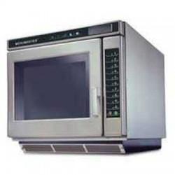 Microwave Oven type MRC17S2...