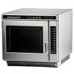 Microwave Oven type MRC22S2...