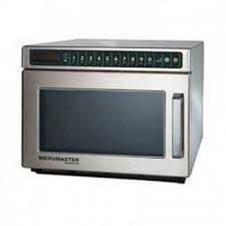 Microwave Oven type MDC212...