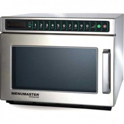Microwave Oven type MDC182...