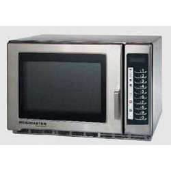 Microwave Oven type MFS18TS...