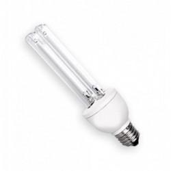 Lamp UVC 15 W BRC...