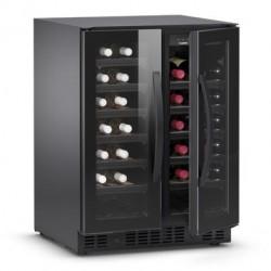 Wine Fridge type E40FGD...