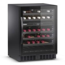 Wine Fridge type E45FG...