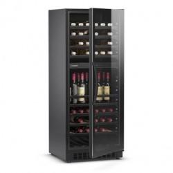 Wine Fridge type E91FG...