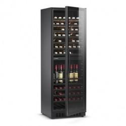 Wine Fridge type E115FG...