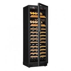 Wine fridge type 5259V...