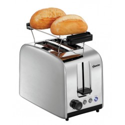 Bread toaster Type TS20...