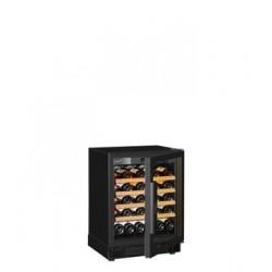 Wine fridge type 5059V...