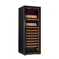 Wine fridge type 6182V...