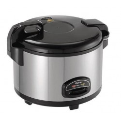 Rice cooker Type 6L...