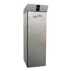 Proofer cabinet type 46C...