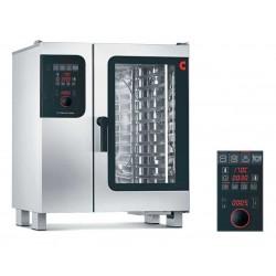 Combi oven type C4eD10-10ES...