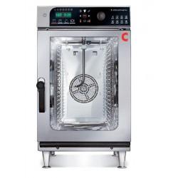 Combi oven type...
