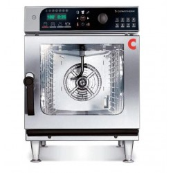 Combi oven type OES6-10Mini...