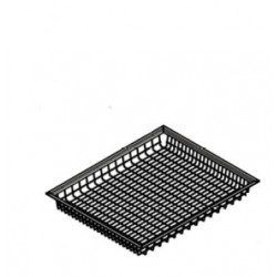 IPINIUM Basket gn 2/1 For...