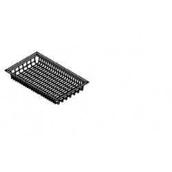 IPINIUM Basket gn 1/1 For...