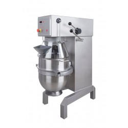 Beater mixer type AR30...