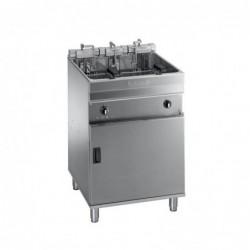 Deep fat fryer type EVO 600...