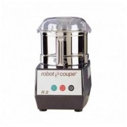 Cutter Mixer type: R 2...