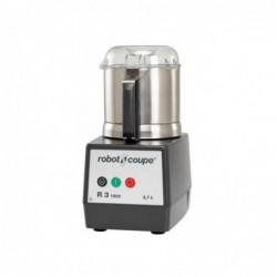 Cutter Mixer type: R 3 1500...