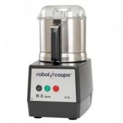 Cutter Mixer type: R 3 3000...