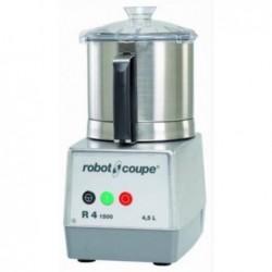 Cutter Mixer type: R 4 1500...