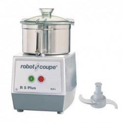 Cutter Mixer type: R 5 - 1V...