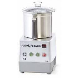 Cutter Mixer type: R 7...