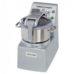 Cutter Mixer type: R 8...