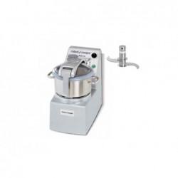 Cutter Mixer type: R 8 V.V....