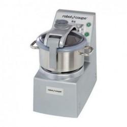 Cutter Mixer type: R 8 SV...