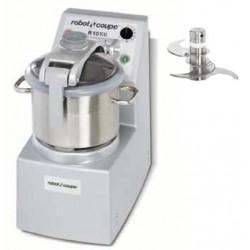 Cutter Mixer type: R 10...