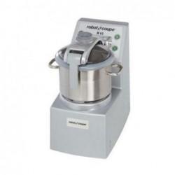 Cutter Mixer type: R 10 SV...