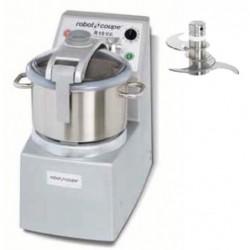 Cutter Mixer type: R 15...