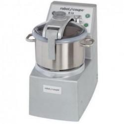 Cutter Mixer type: R 15 SV...