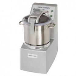 Cutter Mixer type: R 20...